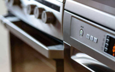 Best Dishwashers for 2019-220
