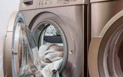 Best Rated Washing Machines for 2019-2020