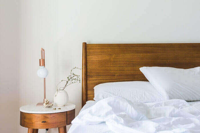 How to Clean Allergens in the Bedroom