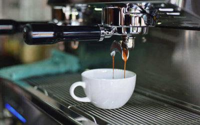 Breville Bambino Plus Espresso Machine Review for 2021