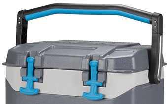Igloo BMX 25 Cooler Handle