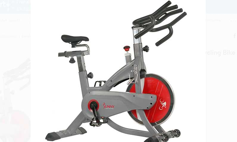 These are the best exercise bikes for weight loss on the market